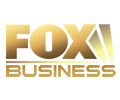 Securities Lawyer Fox Business