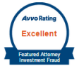 Broker Investigations Avvo Rating Logo
