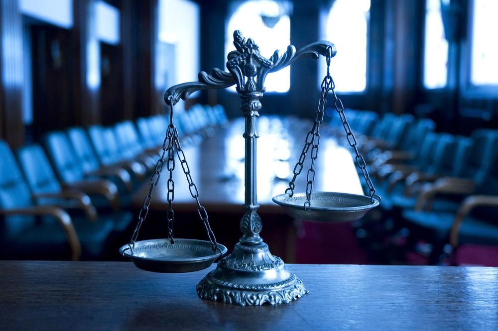 Timothy Burns Sentenced to Prision