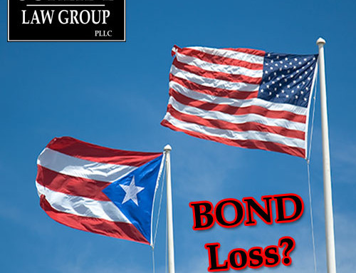 JASON FIGUEROA Sell You Unsuitable ETFs, Bonds?