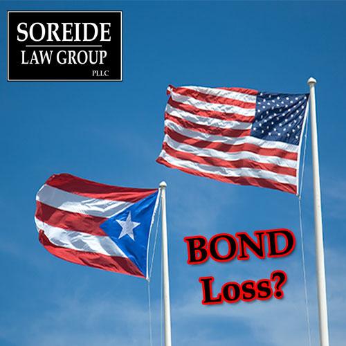 bond-loss