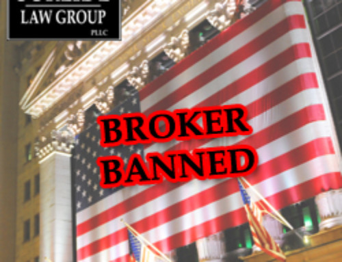 MICHAEL GIOKAS Barred By FINRA