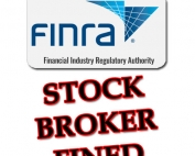 Ronald Seth Cohen Broker fined by finra
