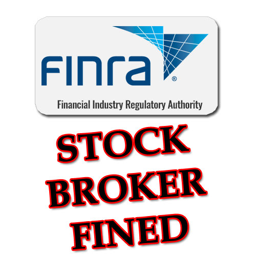 cuna brokerage services Former Cuna Brokerage Services of Pembroke Pines, Florida Broker ...