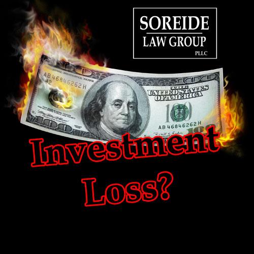 Securities Lawyer