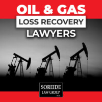 oil-gas-losses