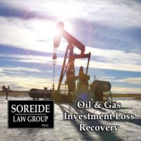 oil-loss