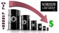oil-losses