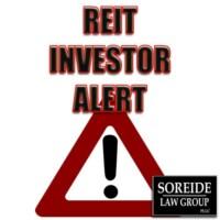 reit-investor-alert